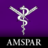 AMSPAR