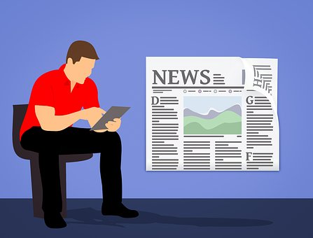AMSPAR News